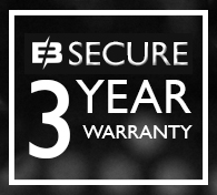 3year_secure_warranty