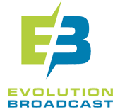 Evolution Broadcast